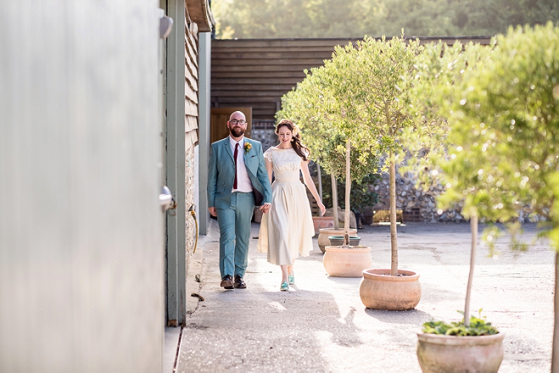 pangdean barn wedding038