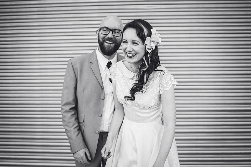 pangdean barn wedding042