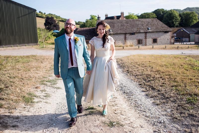 pangdean barn wedding043