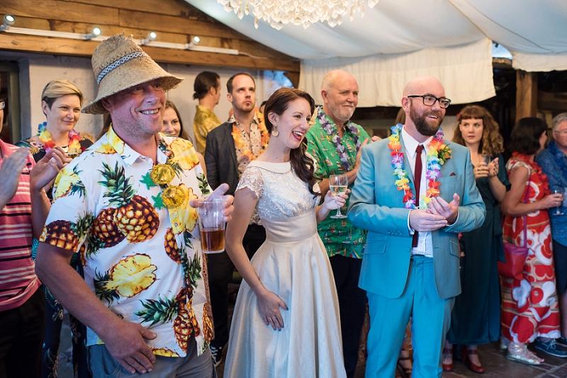 pangdean barn wedding044
