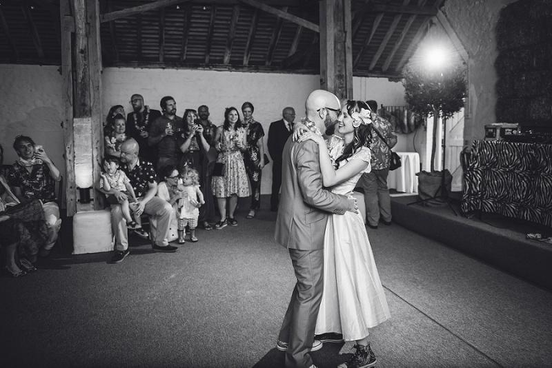 pangdean barn wedding047