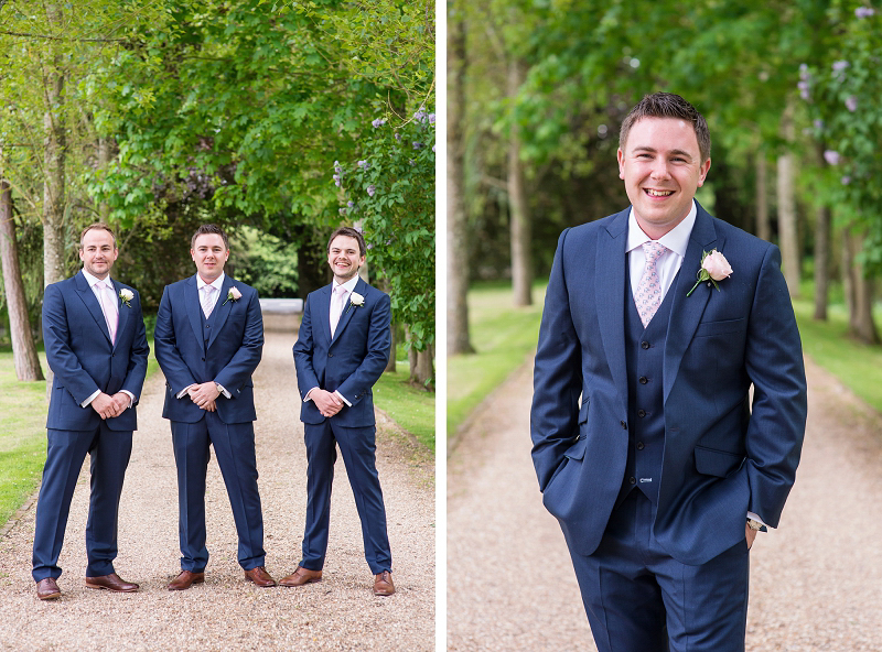 brighton wedding photographer028.jpg
