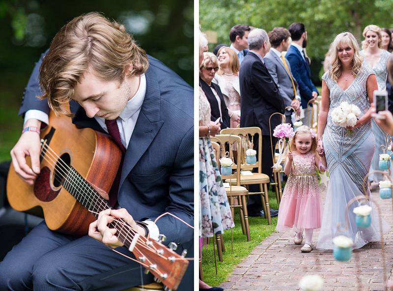 brighton wedding photographer035.jpg