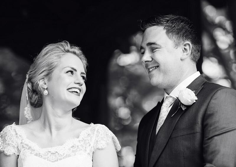 brighton wedding photographer041.jpg