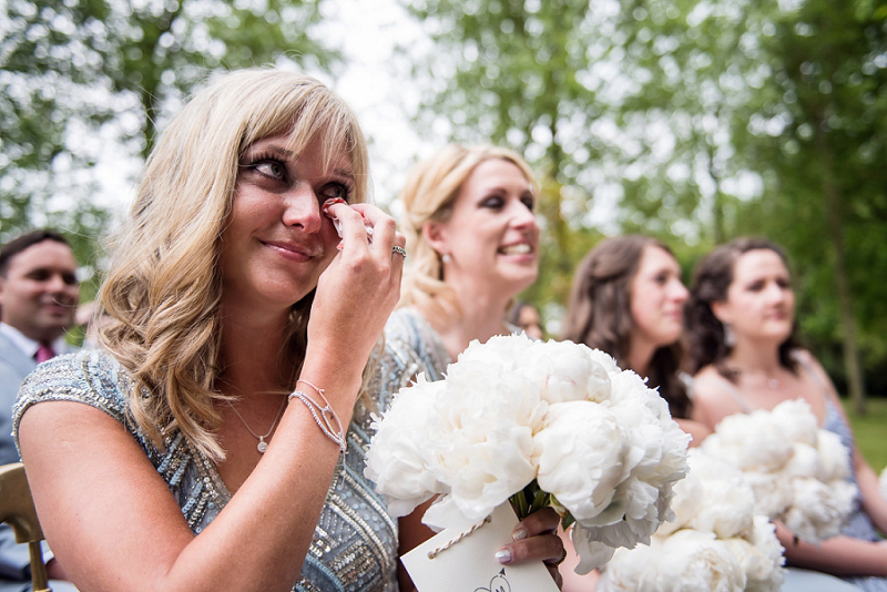 brighton wedding photographer042.jpg