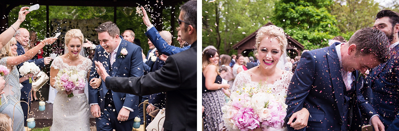 brighton wedding photographer045.jpg