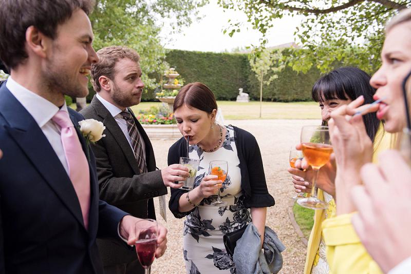 brighton wedding photographer048.jpg