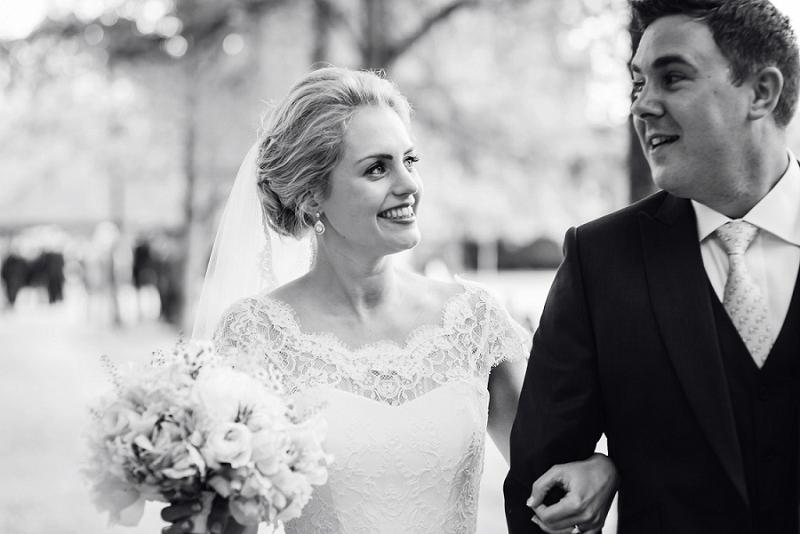 brighton wedding photographer062.jpg