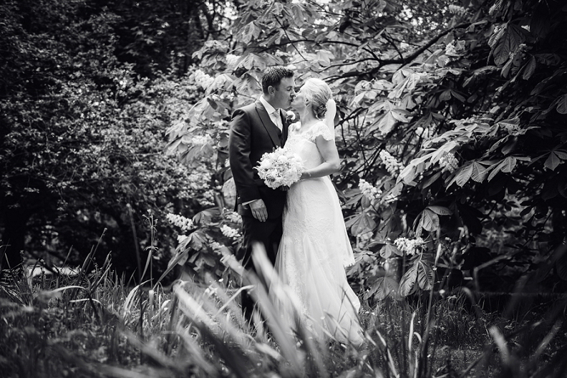 brighton wedding photographer066.jpg