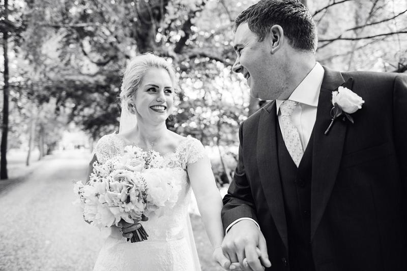 brighton wedding photographer069.jpg