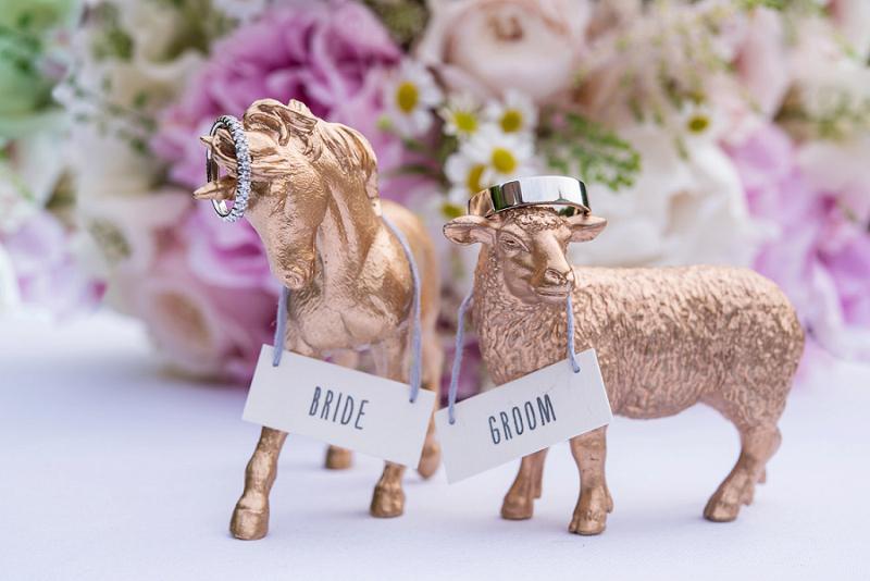 brighton wedding photographer078.jpg