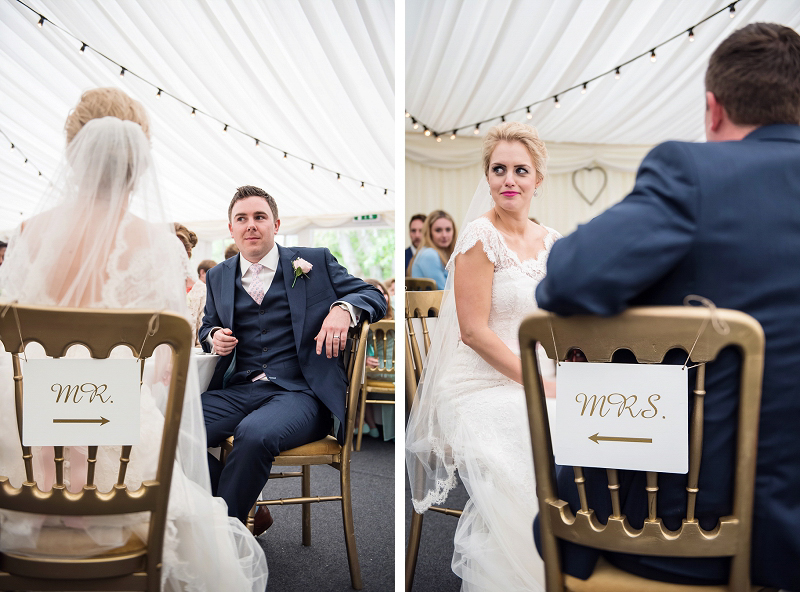 brighton wedding photographer081.jpg