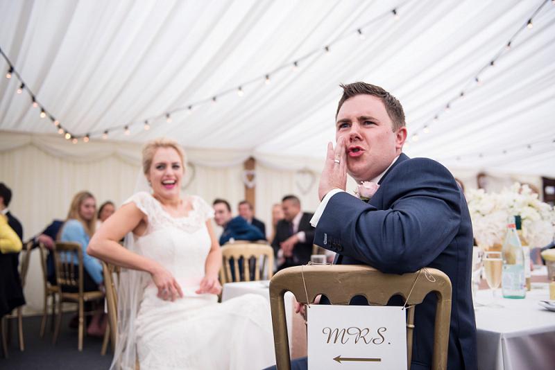 brighton wedding photographer084.jpg