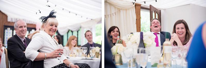 brighton wedding photographer085.jpg