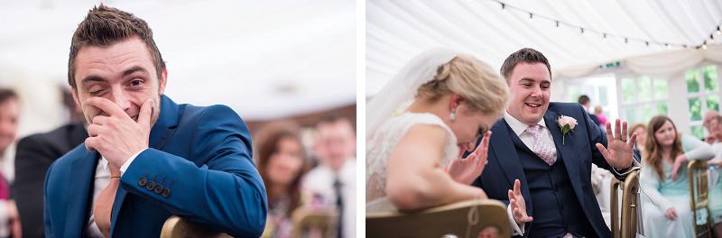 brighton wedding photographer091.jpg
