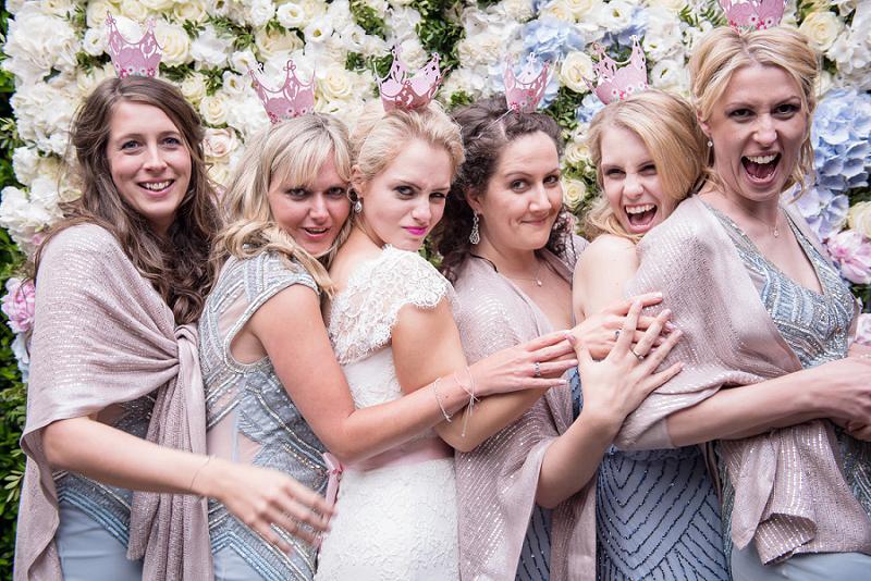 brighton wedding photographer099.jpg