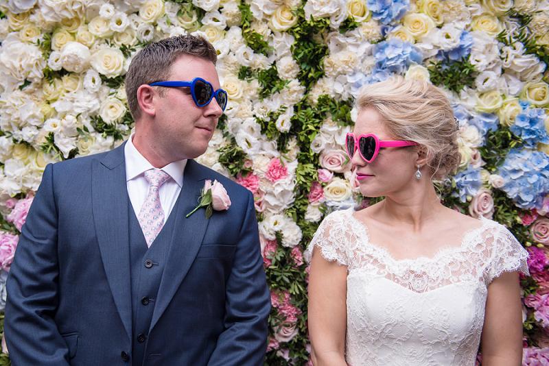 brighton wedding photographer102.jpg