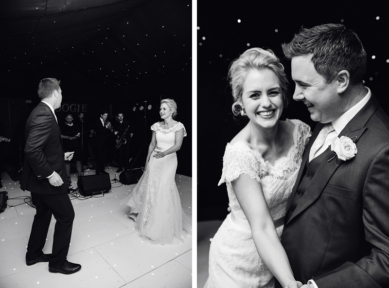 brighton wedding photographer111.jpg