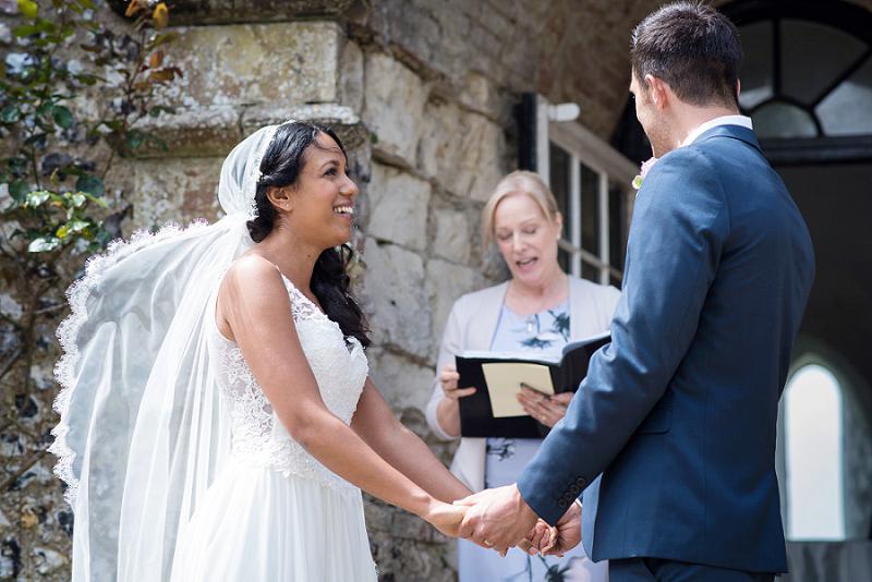 lewes castle wedding photographer007