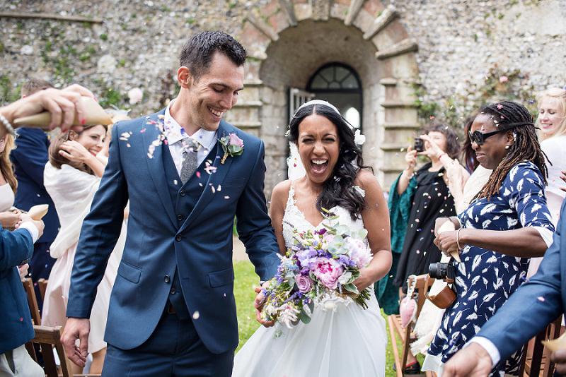 lewes castle wedding photographer008