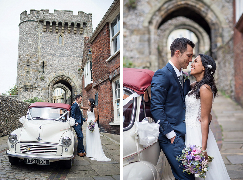 lewes castle wedding photographer011
