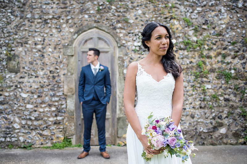 lewes castle wedding photographer012