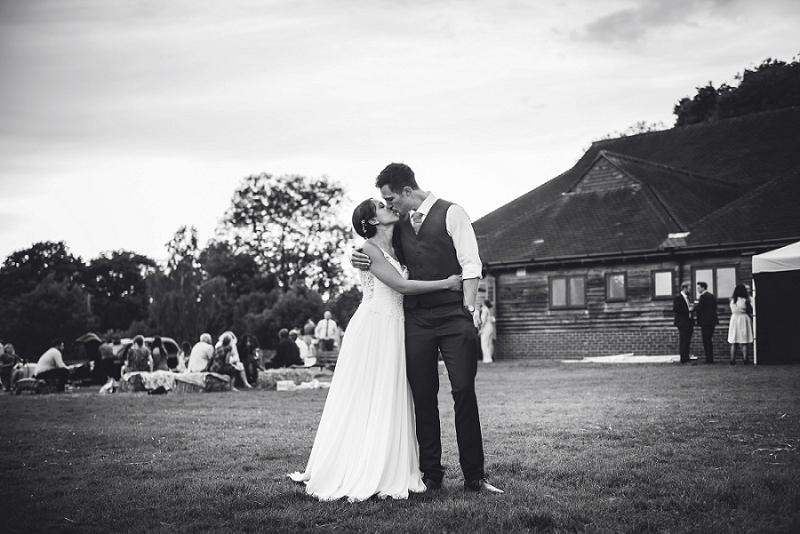 lewes castle wedding photographer026