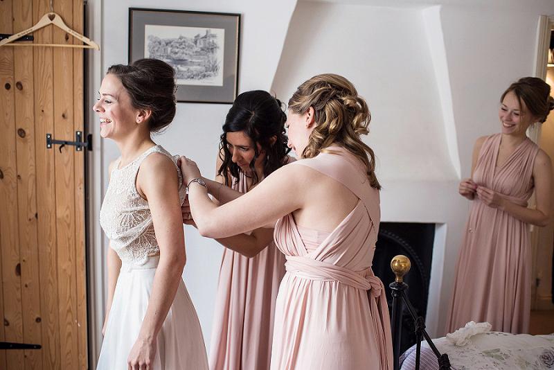 brighton wedding photographer