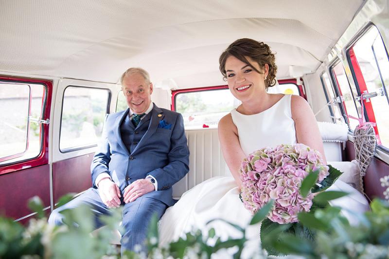 brighton wedding photographer024.jpg