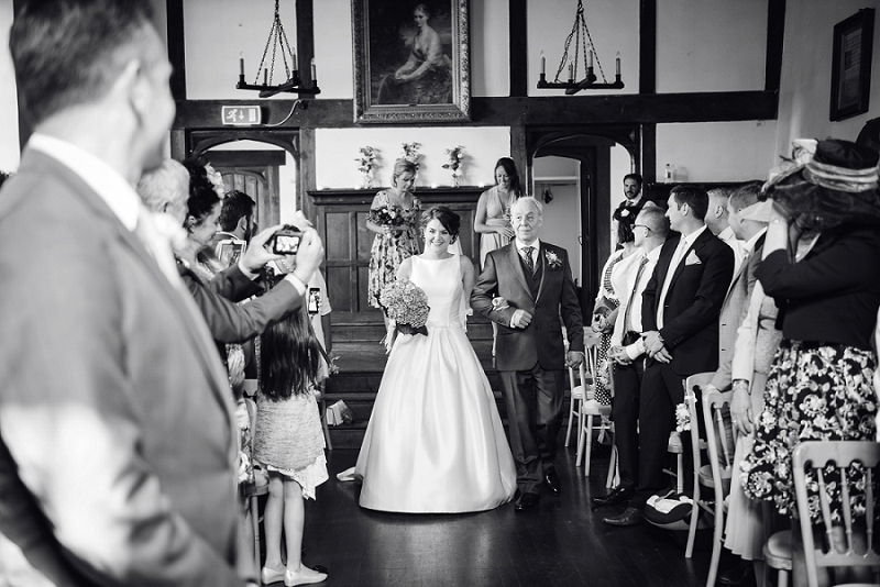brighton wedding photographer031.jpg