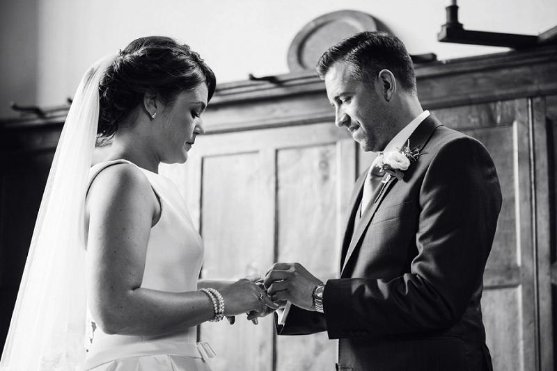 brighton wedding photographer037.jpg