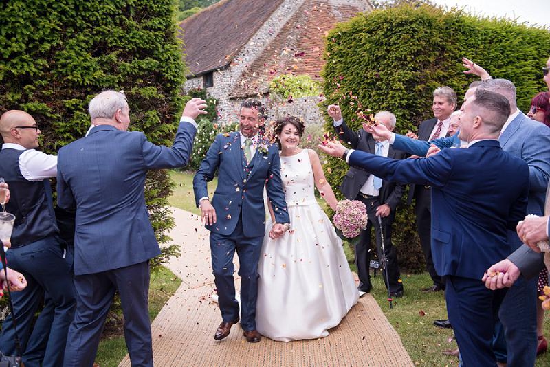 brighton wedding photographer043.jpg