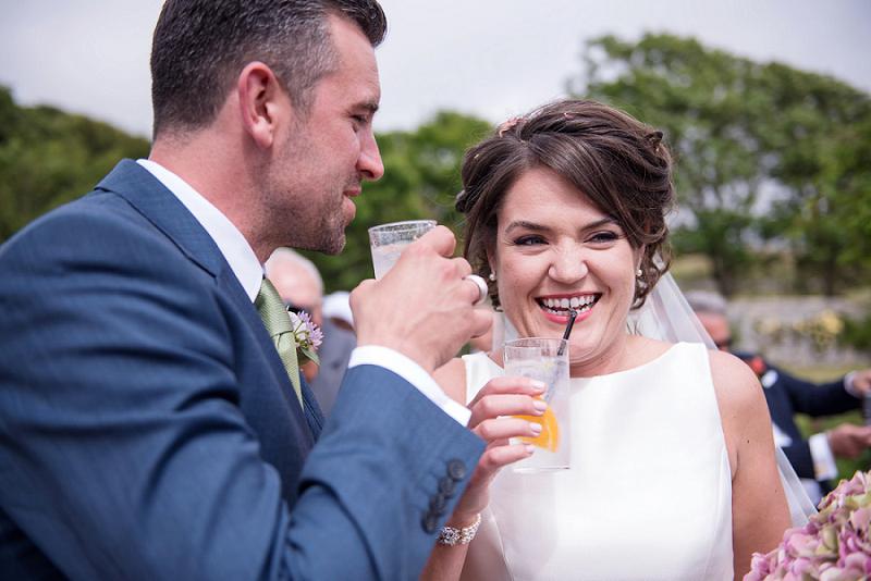 brighton wedding photographer047.jpg