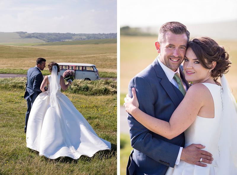 brighton wedding photographer059.jpg