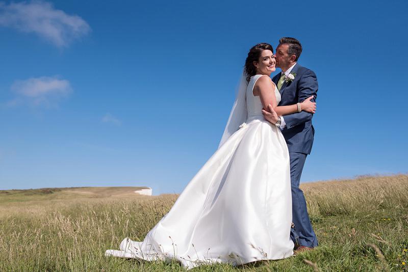 brighton wedding photographer060.jpg