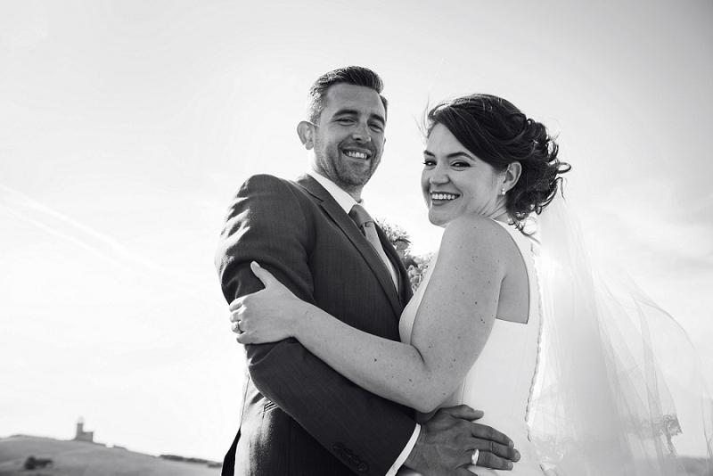 brighton wedding photographer061.jpg
