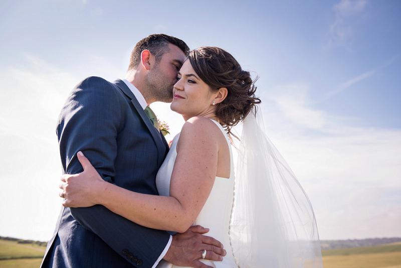 brighton wedding photographer063.jpg