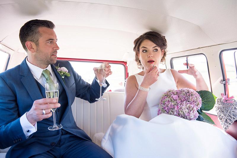 brighton wedding photographer064.jpg