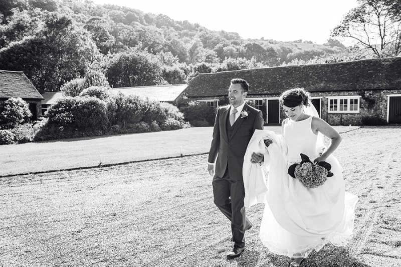 brighton wedding photographer068.jpg