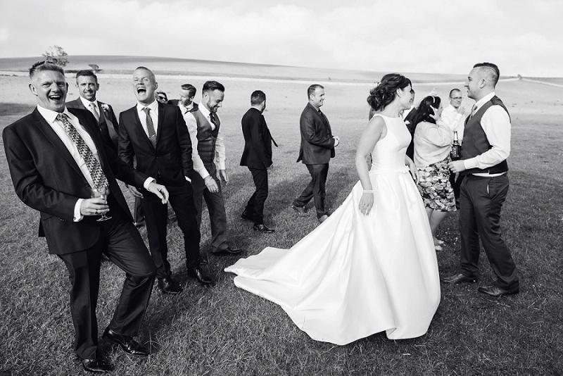 brighton wedding photographer077.jpg