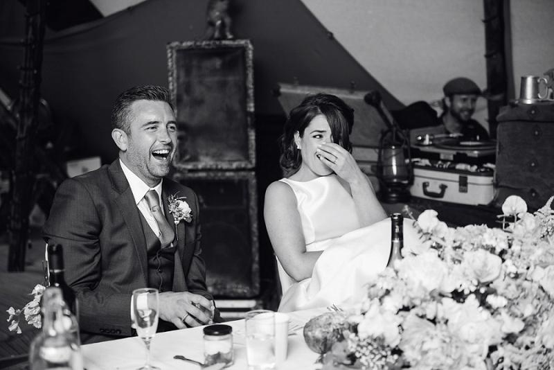 brighton wedding photographer086.jpg