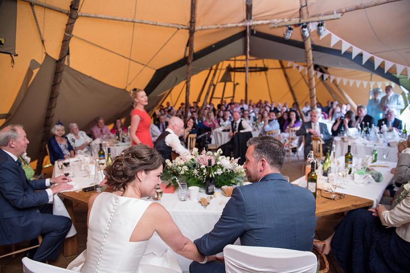 brighton wedding photographer088.jpg