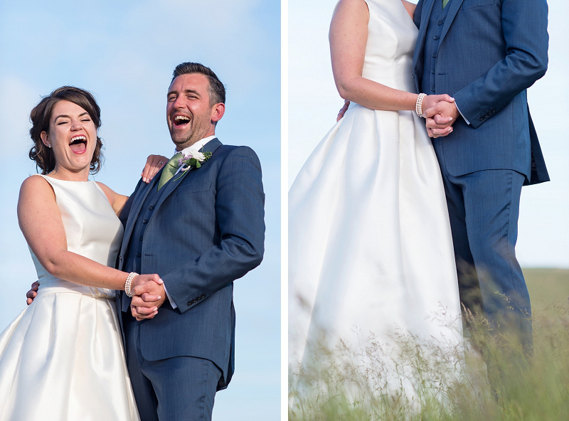 brighton wedding photographer093.jpg