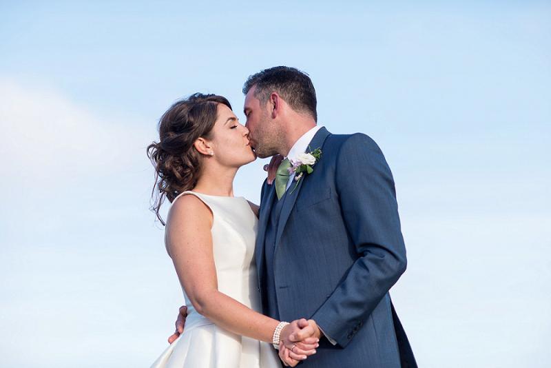 brighton wedding photographer094.jpg