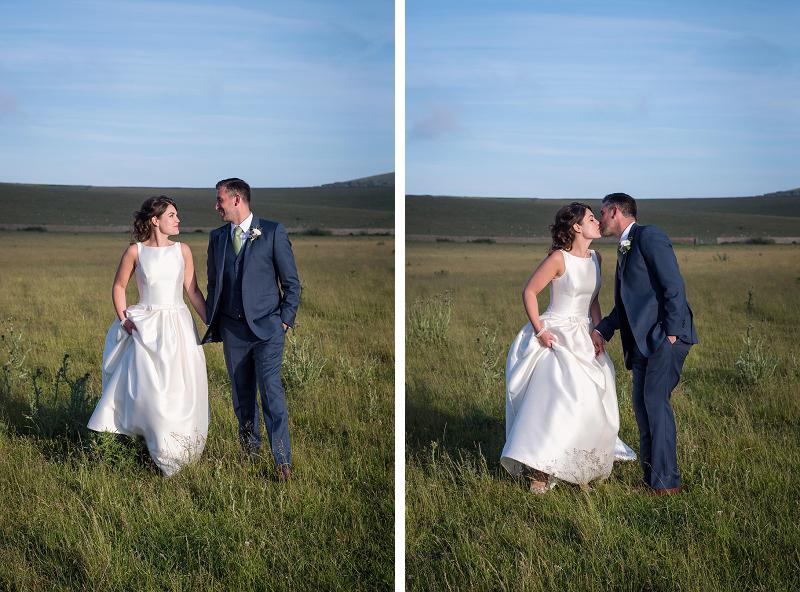 brighton wedding photographer095.jpg
