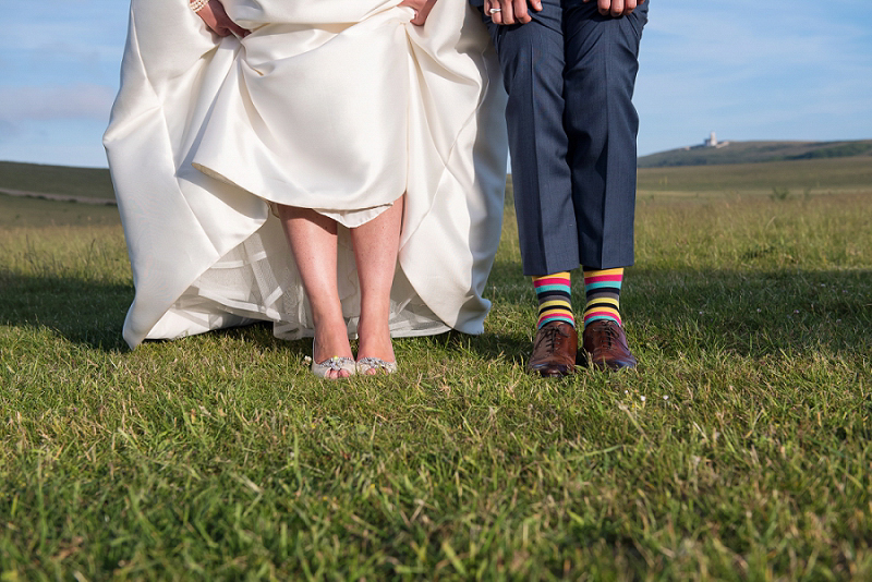 brighton wedding photographer096.jpg