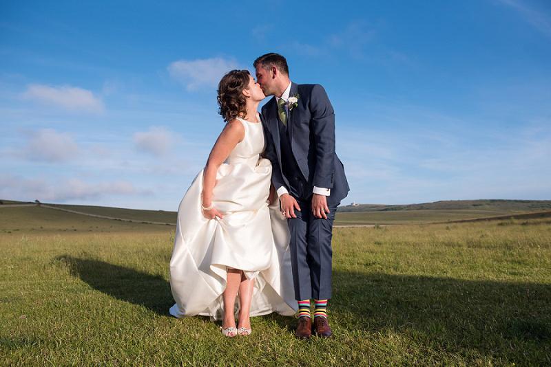 brighton wedding photographer097.jpg