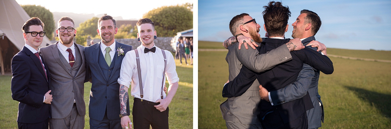 brighton wedding photographer100.jpg