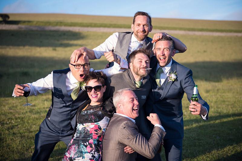 brighton wedding photographer101.jpg
