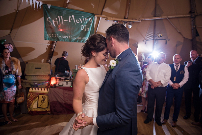 brighton wedding photographer114.jpg